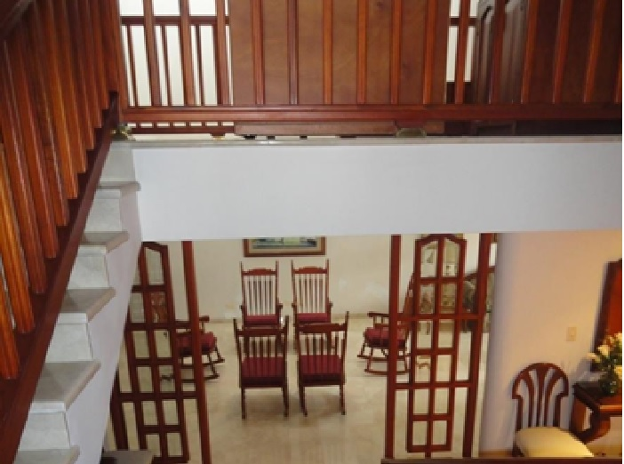 Casa en  Castillogrande, CARTAGENA DE INDIAS 83827, foto 15