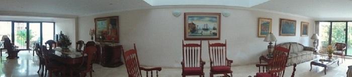 Casa en  Castillogrande, CARTAGENA DE INDIAS 83827, foto 17