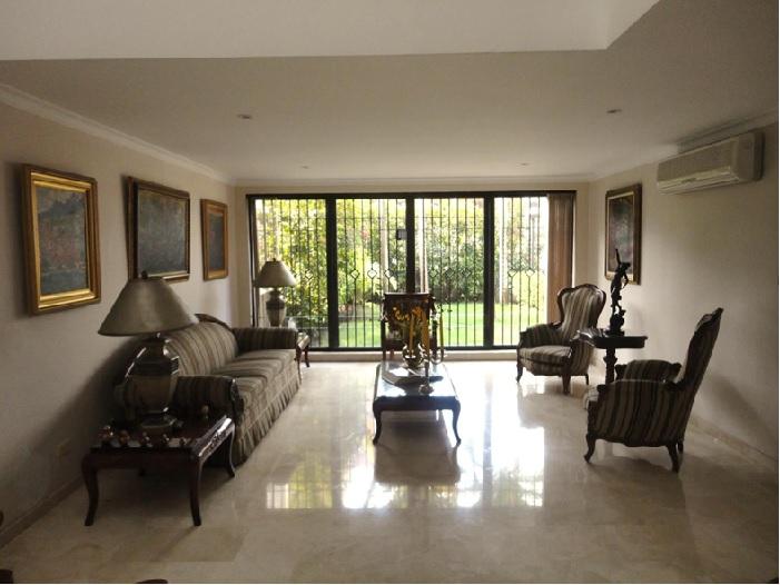 Casa en  Castillogrande, CARTAGENA DE INDIAS 83827, foto 16