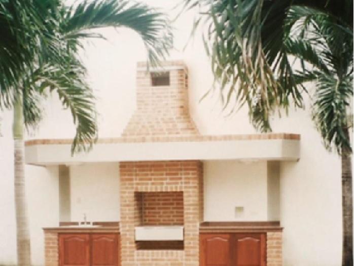 Casa en  Castillogrande, CARTAGENA DE INDIAS 83827, foto 18