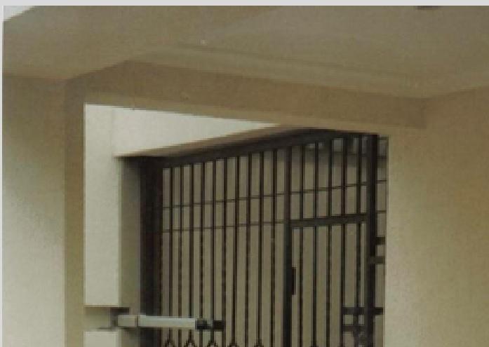 Casa en  Castillogrande, CARTAGENA DE INDIAS 83827, foto 12