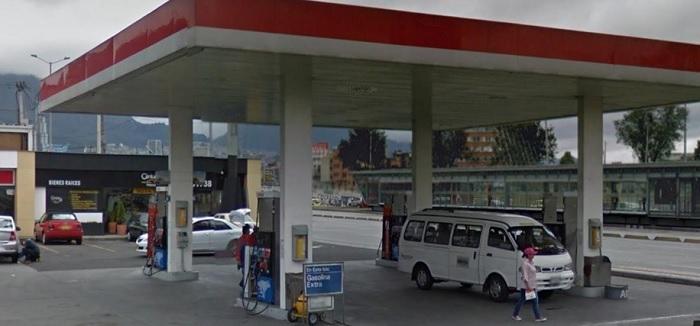 Casalote en  La Soledad, BOGOTA D.C. 84996, foto 4