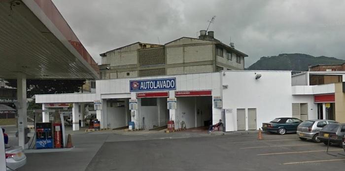 Casalote en  La Soledad, BOGOTA D.C. 84996, foto 6