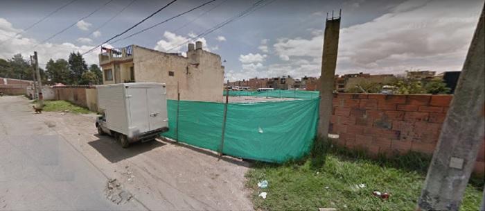 Casalote en Engativa Centro 5571, foto 6