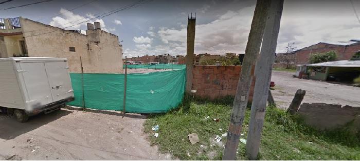 Casalote en  Engativa, BOGOTA D.C. 86110, foto 2
