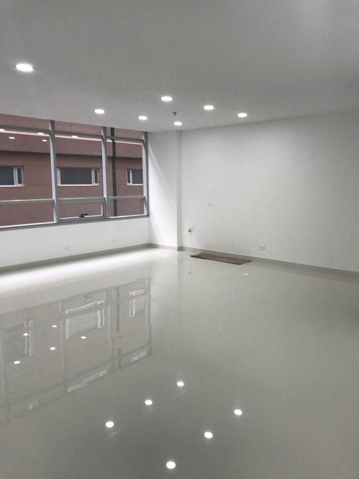 Oficina en La Calleja 6871, foto 3