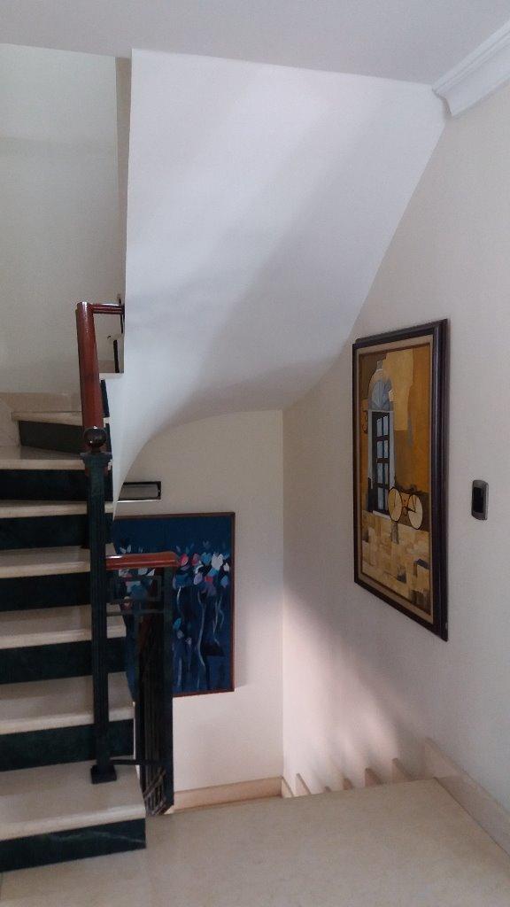 Casa en San Jose De Bavaria 5410, foto 15