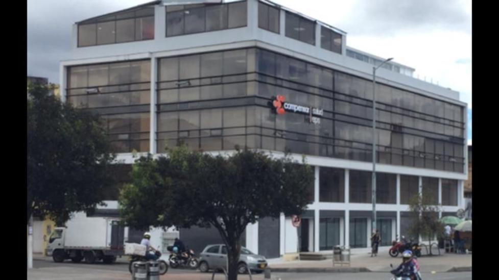 Apartamento en Delicias Primer Sector 5212, foto 1