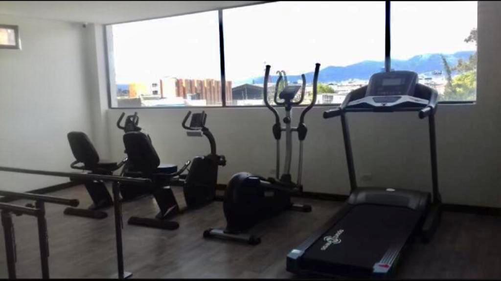 Apartamento en Delicias Primer Sector 5212, foto 4