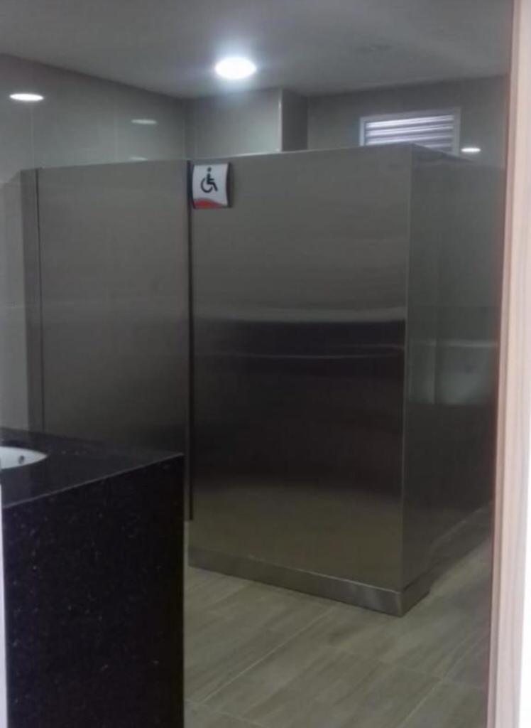 Apartamento en Delicias Primer Sector 5212, foto 7