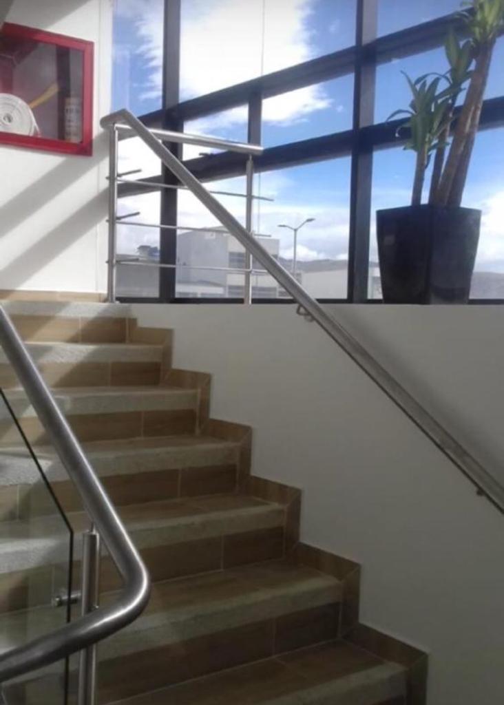 Apartamento en Delicias Primer Sector 5212, foto 9