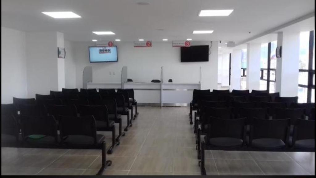 Apartamento en Delicias Primer Sector 5212, foto 12