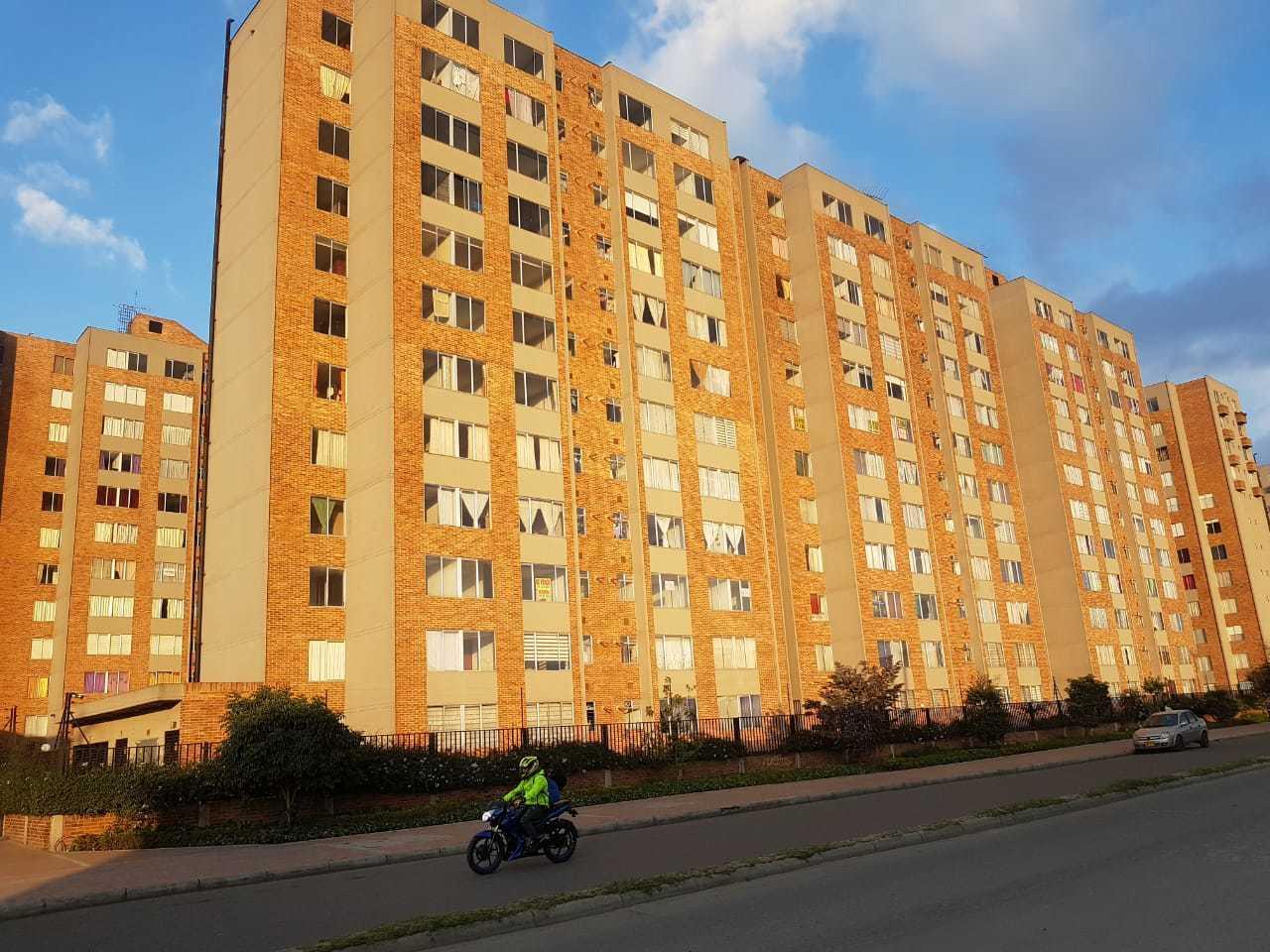 94146 - apartamento para estrenar  terminados de excelente calidad