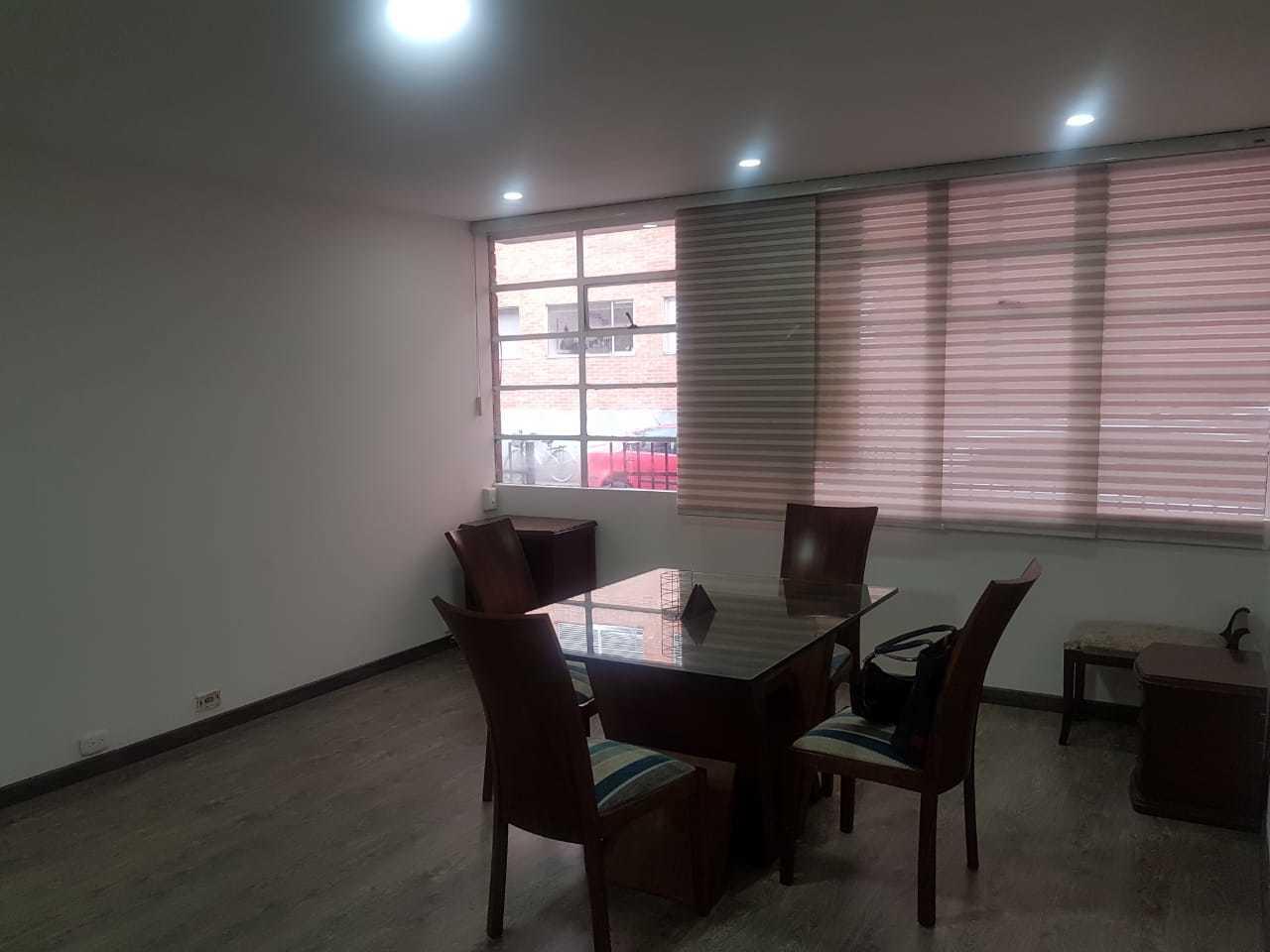 Apartamento en Palermo 5202, foto 2