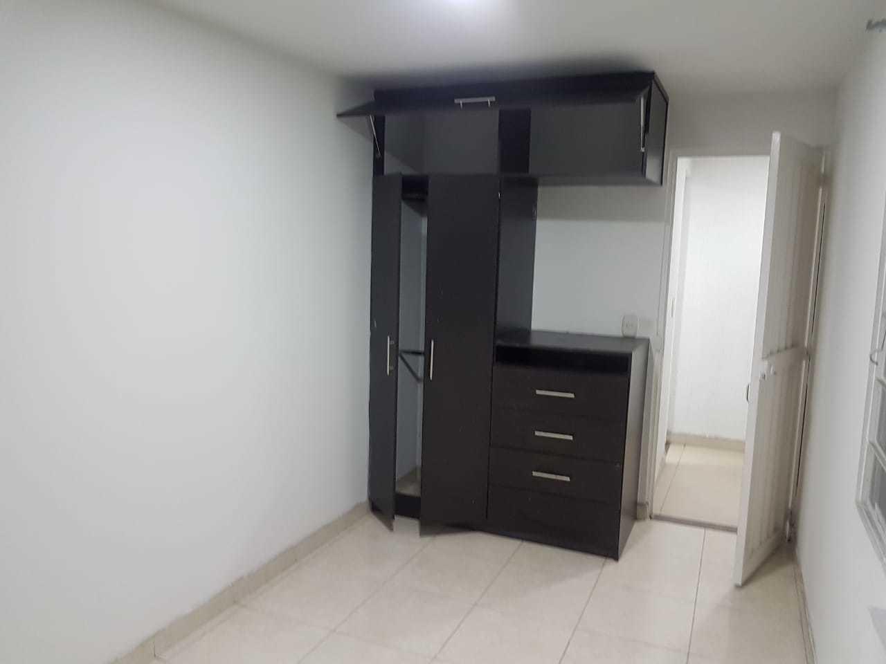 Casa en Jose Antonio Galan 8099, foto 13