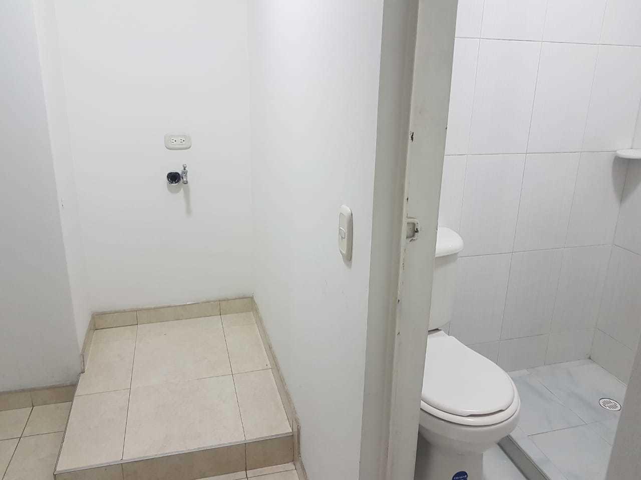 Casa en Jose Antonio Galan 8099, foto 11