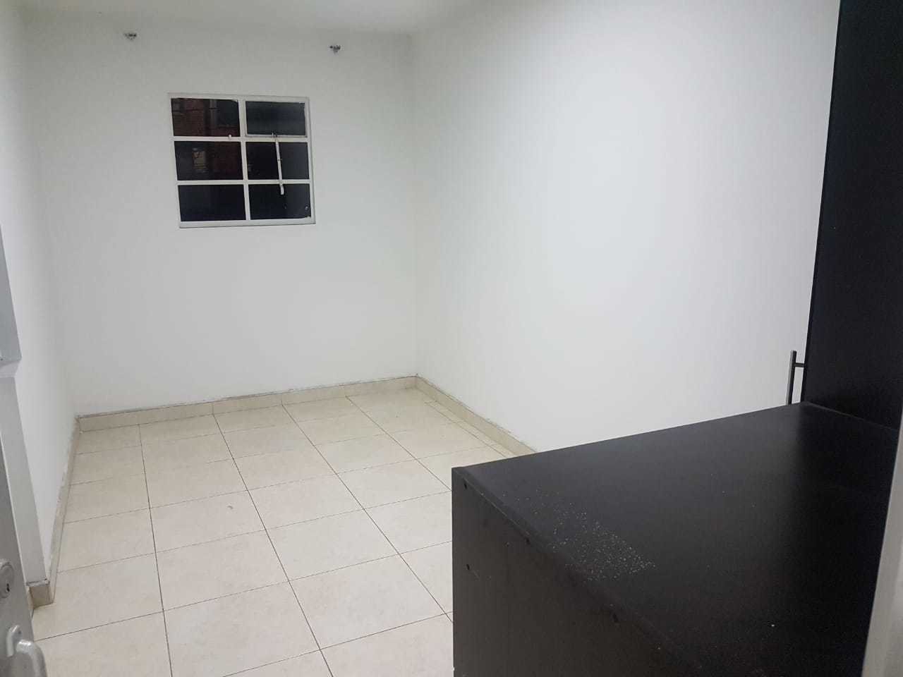 Casa en Jose Antonio Galan 8099, foto 14