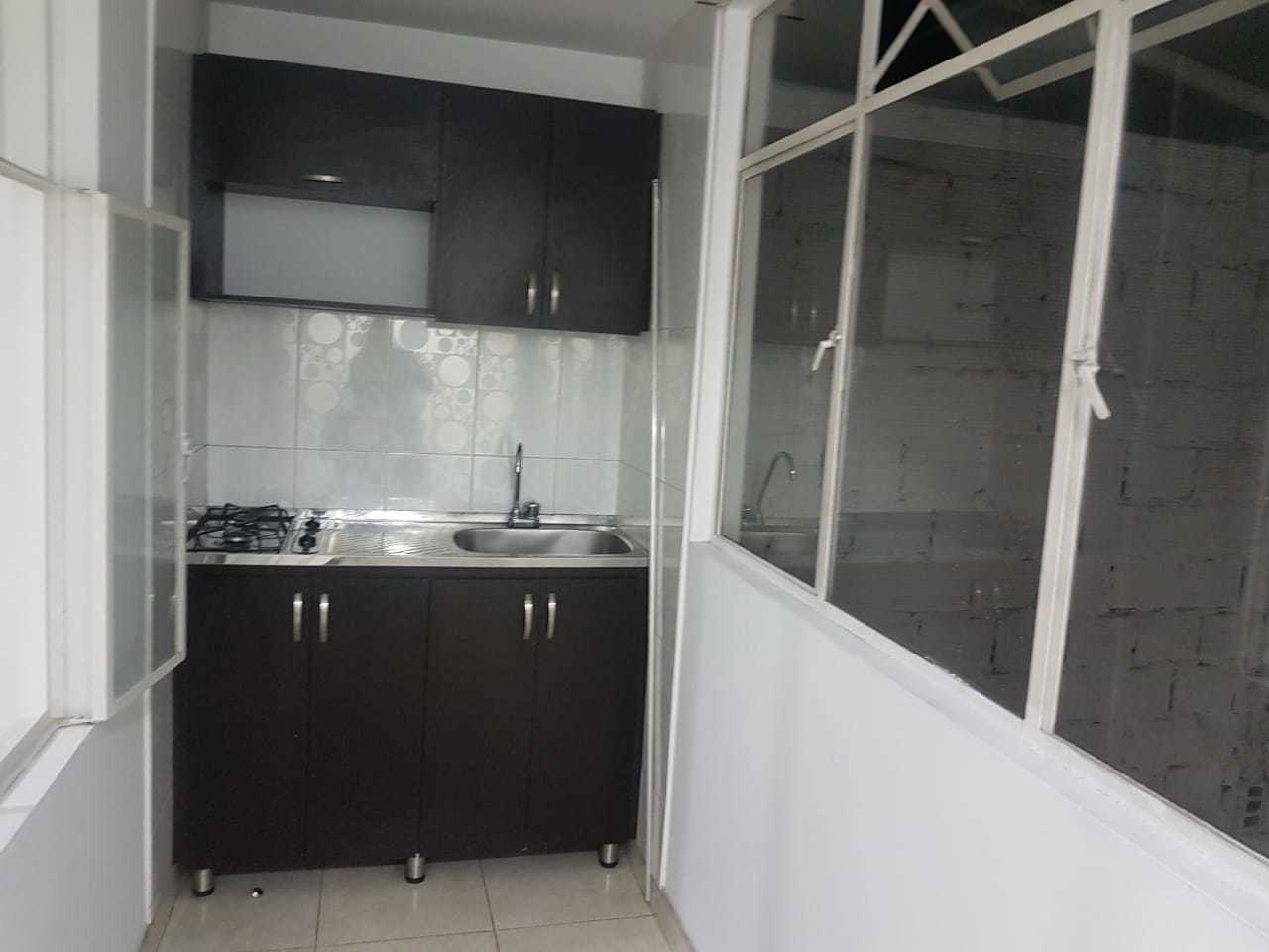 Casa en Jose Antonio Galan 8099, foto 10