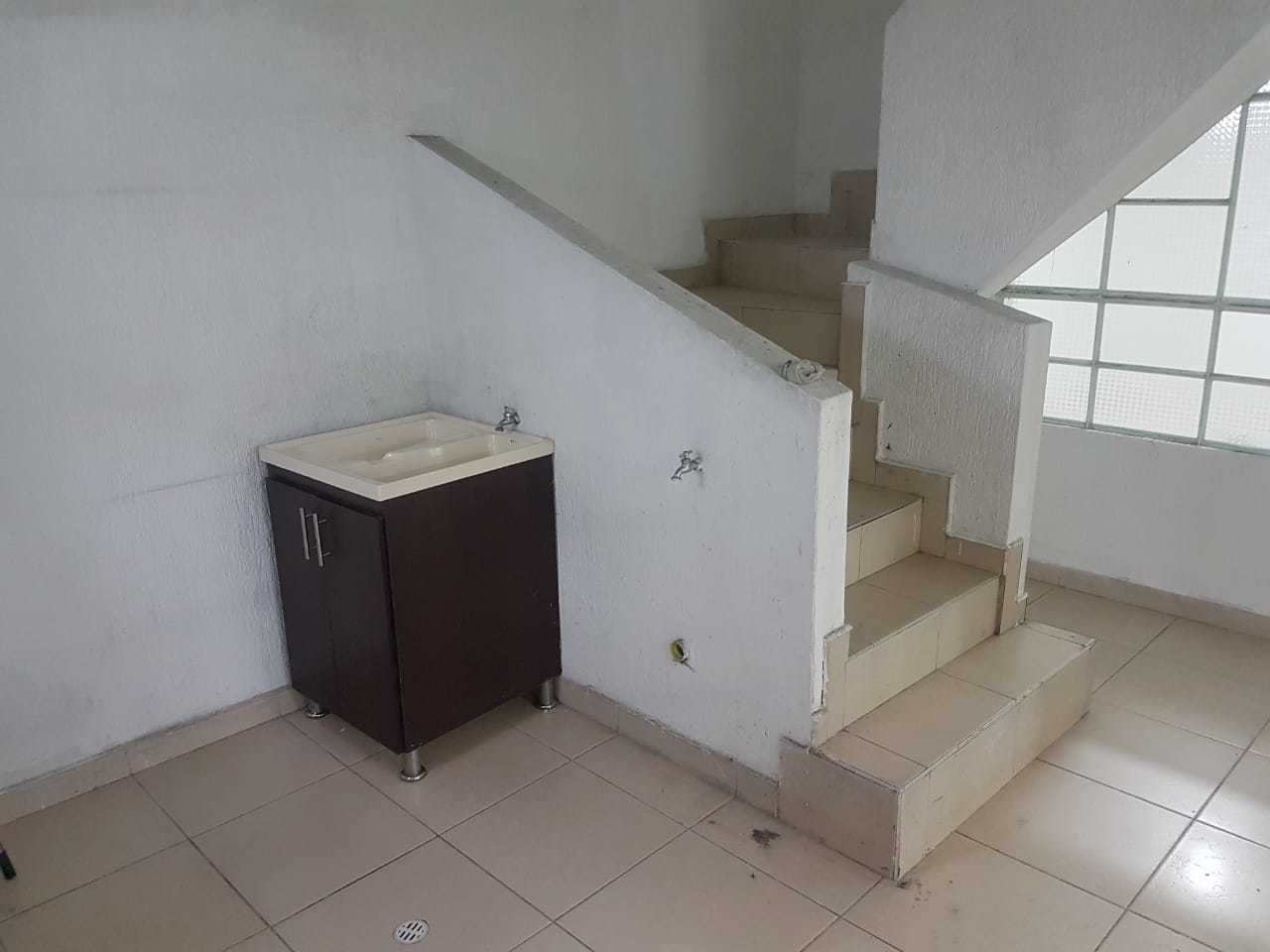 Casa en Jose Antonio Galan 8099, foto 9