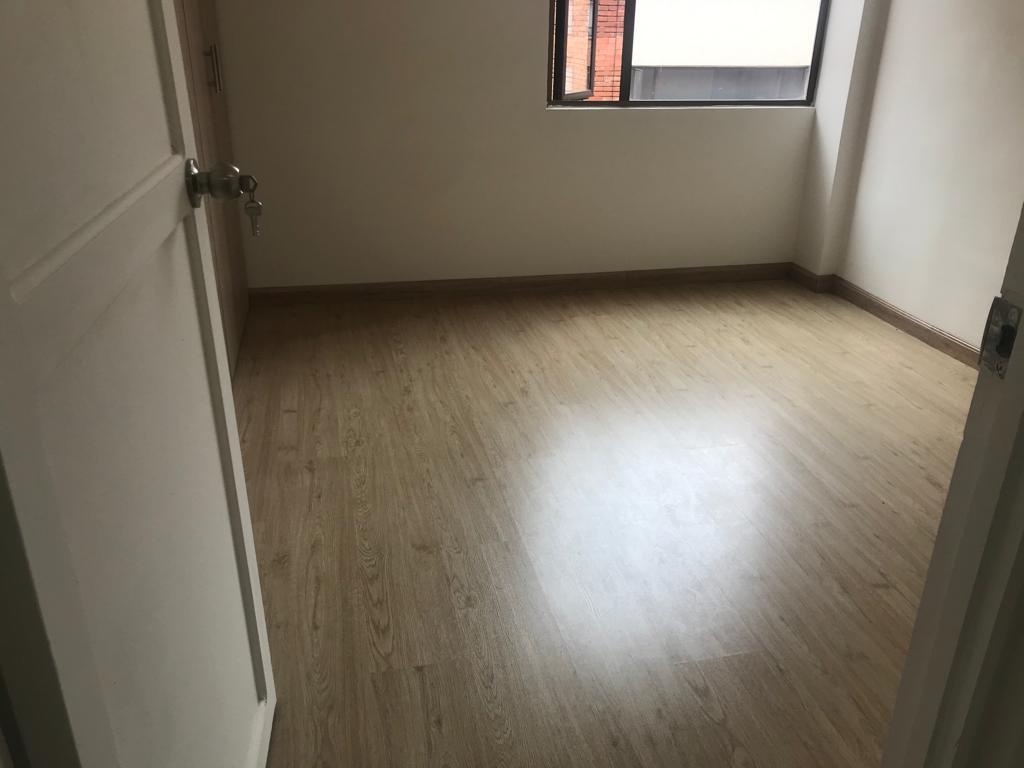 Apartamento en Victoria Norte 5211, foto 8