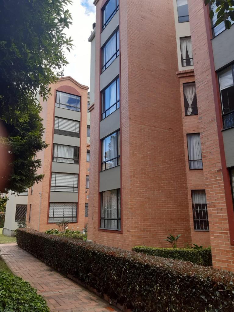 Apartamento en Gran Colombia 4409, foto 6