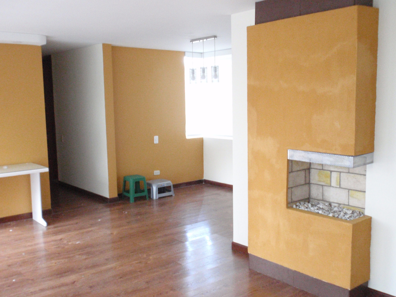 Apartamento en La Colina Campestre 5927, foto 5