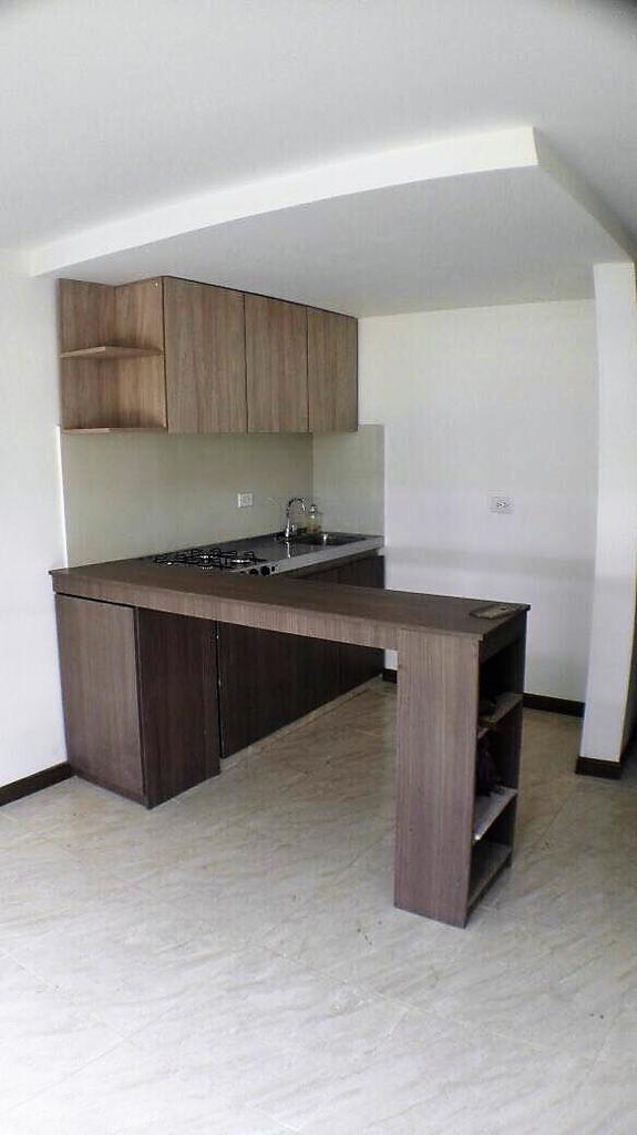 Apartamento en Gran Colombia 5735, foto 2