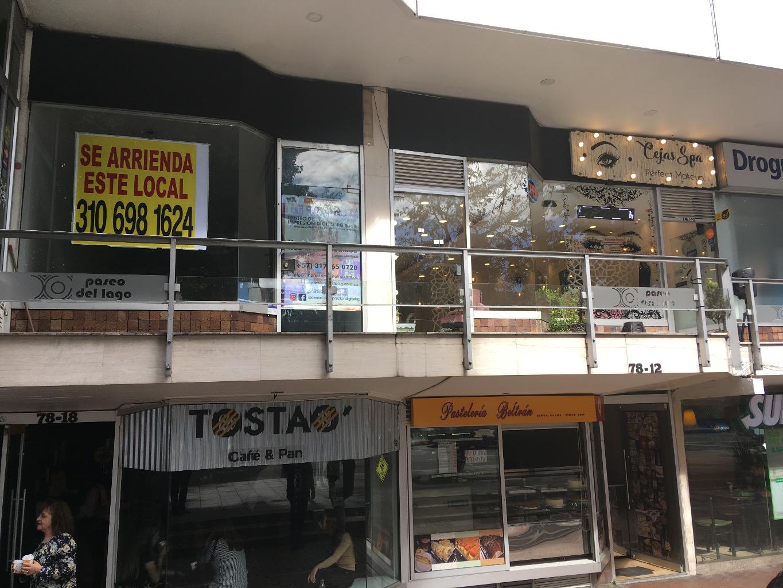 Local en Lago Gaitan 6192, foto 4