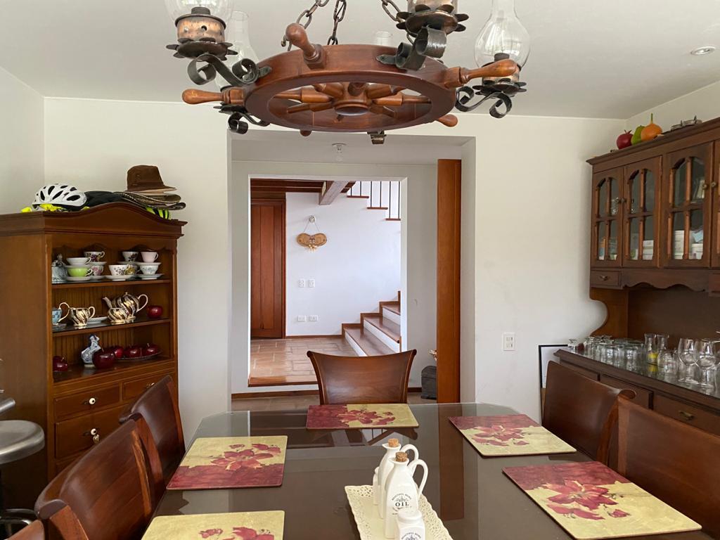 Casa en Chia 9222, foto 25