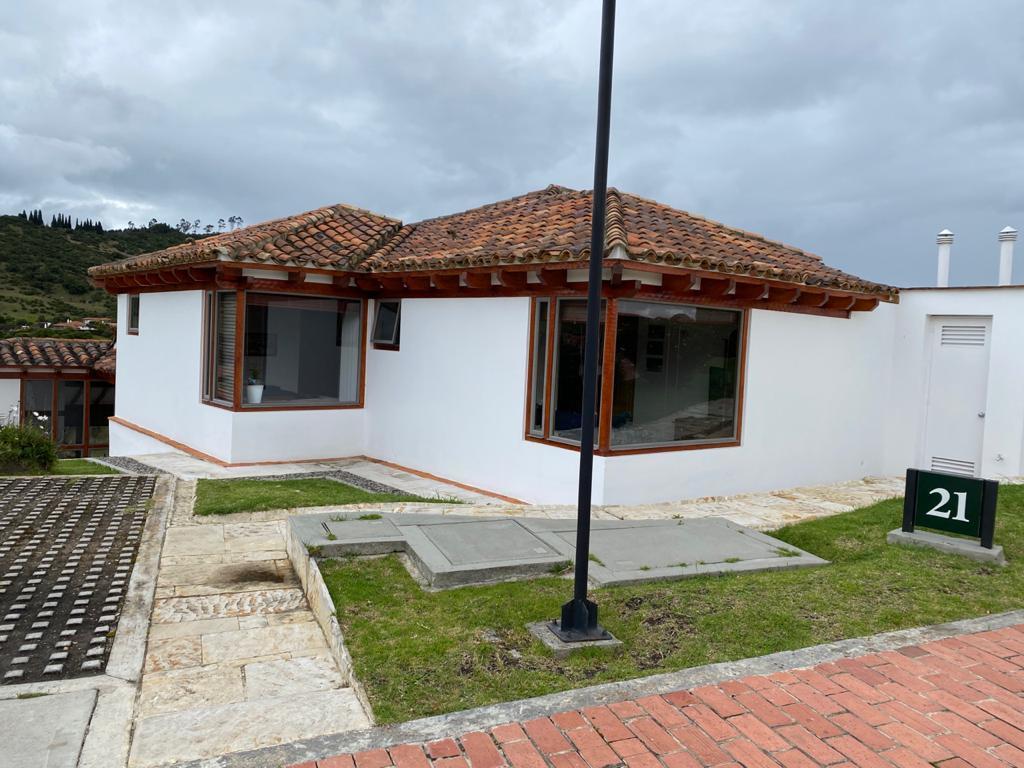 Casa en Chia 9222, foto 30