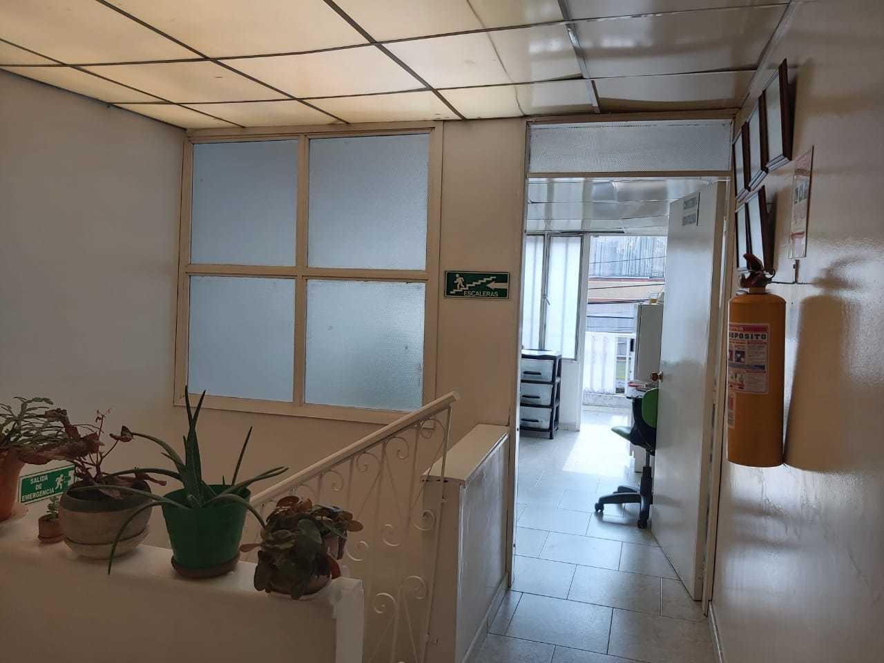 Casa en Costa Azul 6249, foto 0