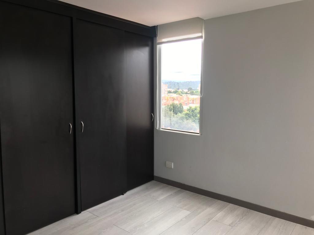Apartamento en  6598, foto 10