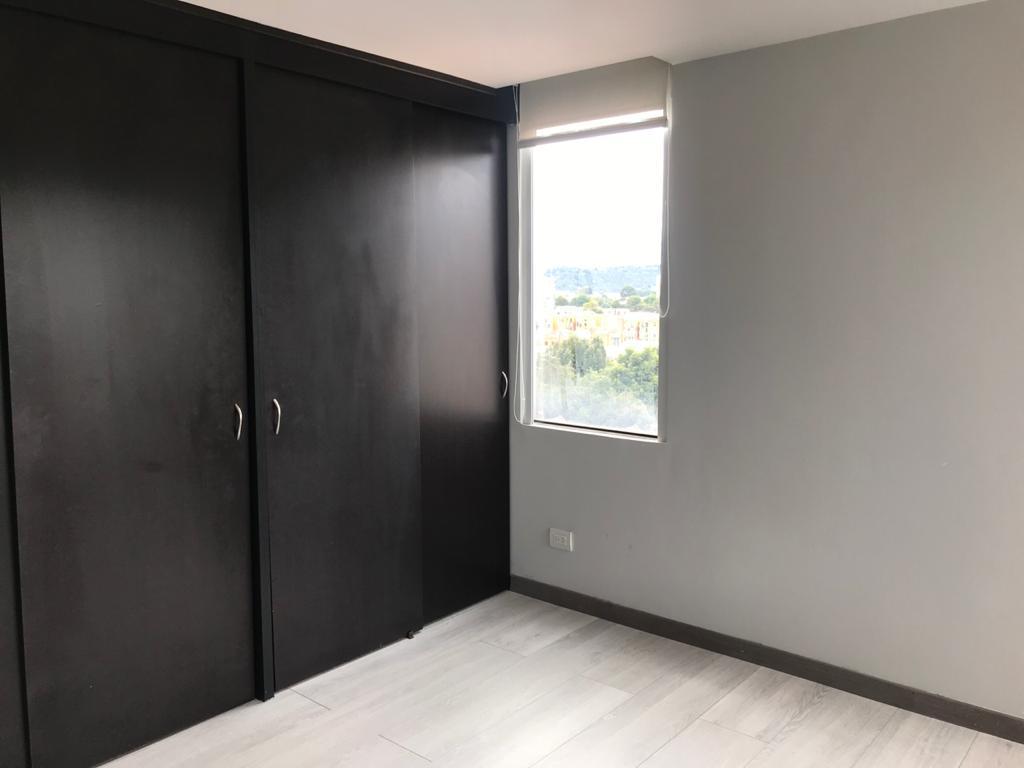 Apartamento en  6598, foto 9
