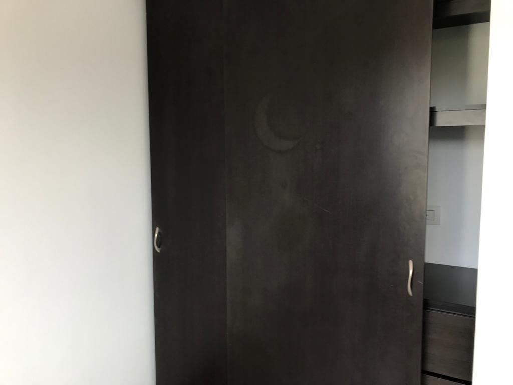 Apartamento en  6598, foto 14