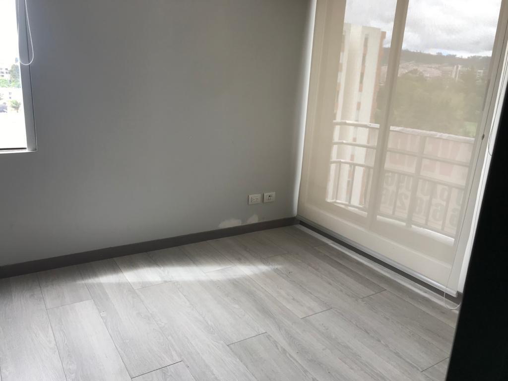 Apartamento en  6598, foto 5