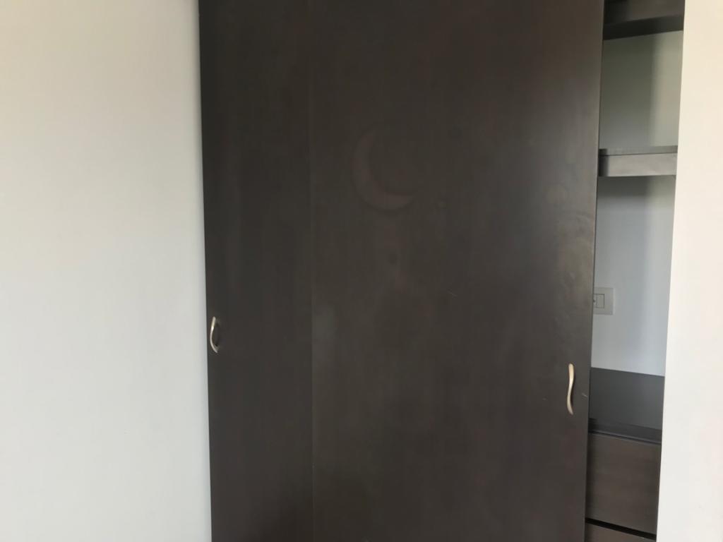 Apartamento en  6598, foto 15
