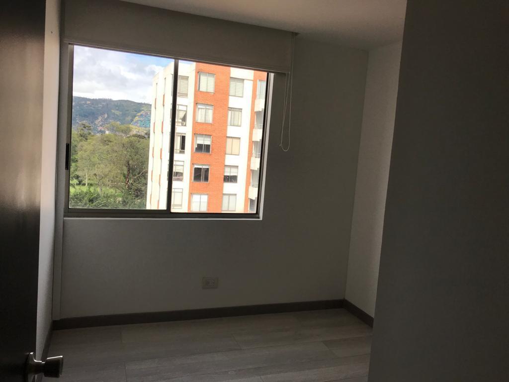 Apartamento en  6598, foto 16