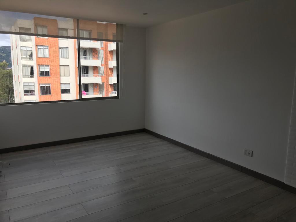 Apartamento en  6598, foto 20