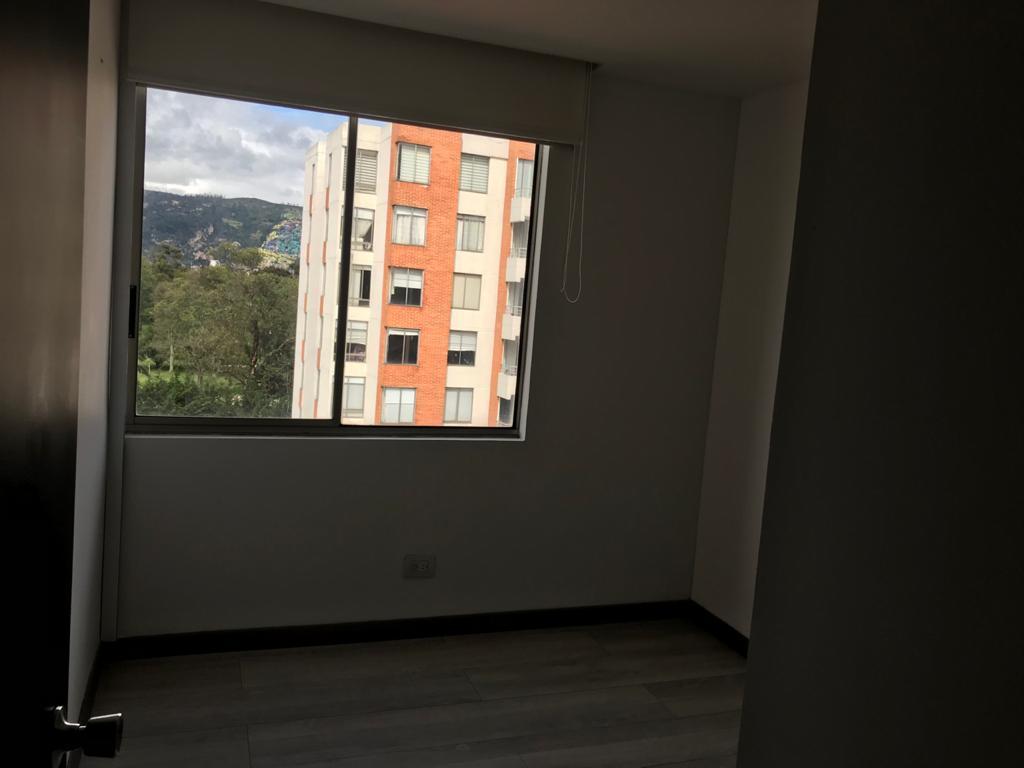Apartamento en  6598, foto 17