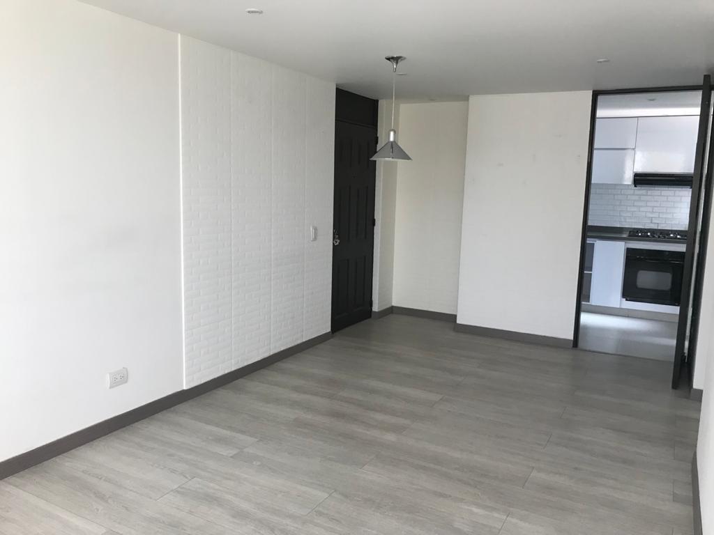 Apartamento en  6598, foto 22
