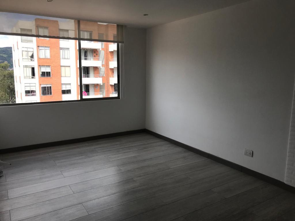 Apartamento en  6598, foto 19
