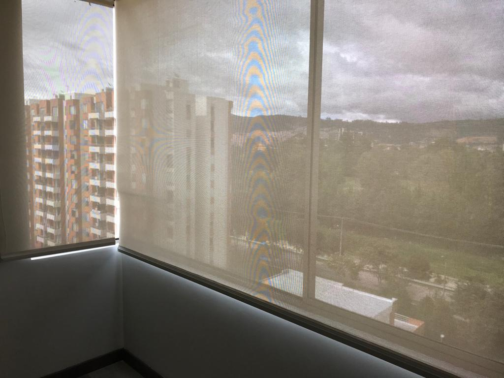 Apartamento en  6598, foto 21