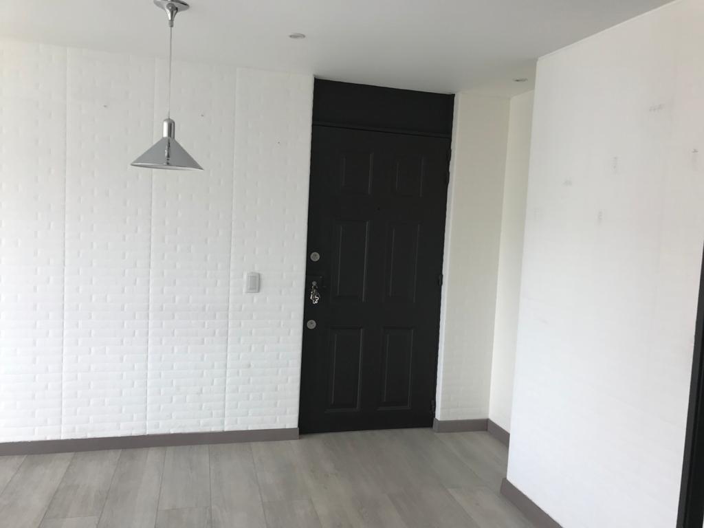 Apartamento en  6598, foto 18