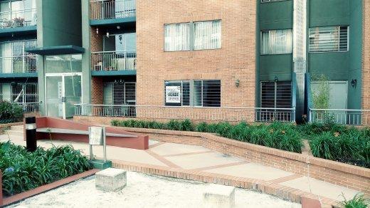 Apartamento en Cedritos 6466, foto 0