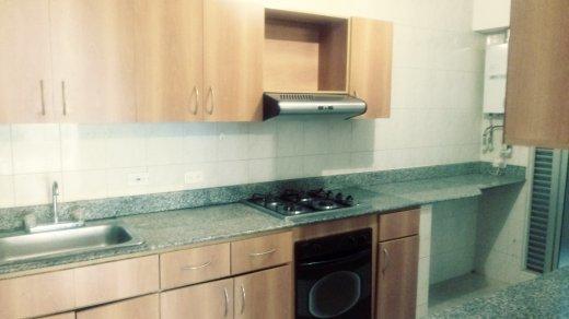 Apartamento en Cedritos 6466, foto 1