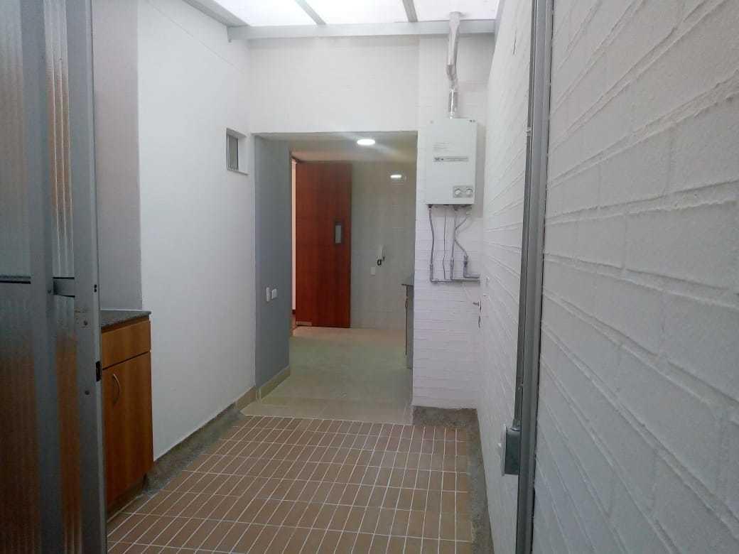 Apartamento en Cedritos 6466, foto 5