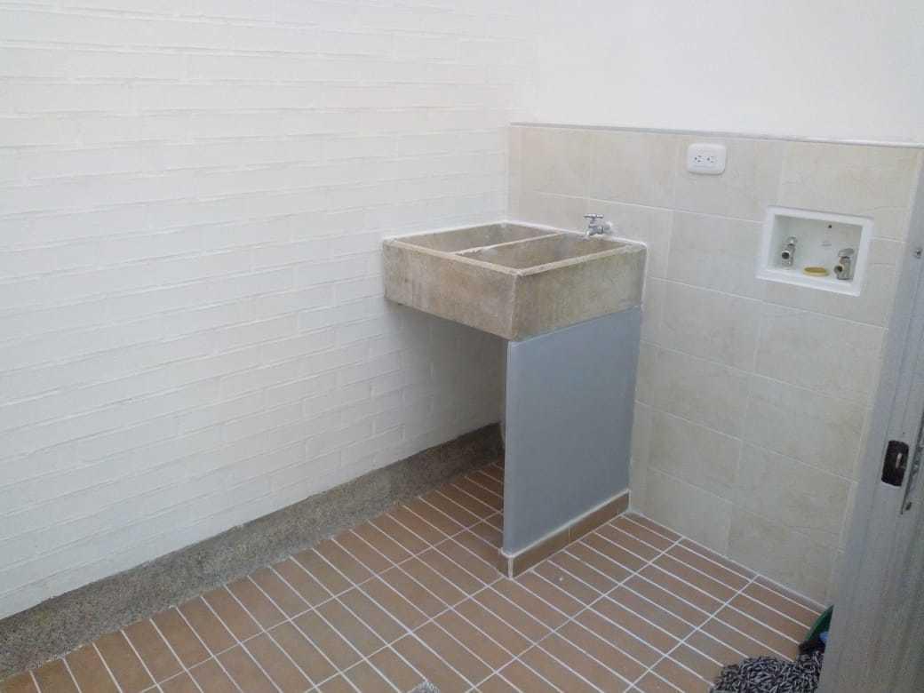 Apartamento en Cedritos 6466, foto 6
