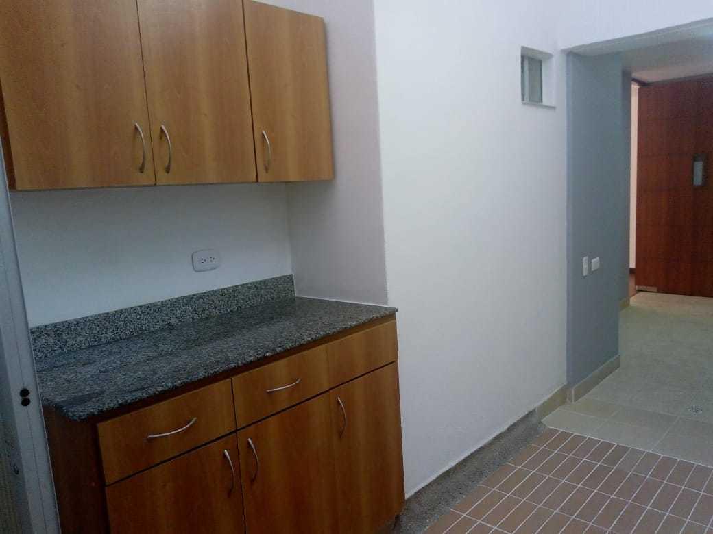 Apartamento en Cedritos 6466, foto 7