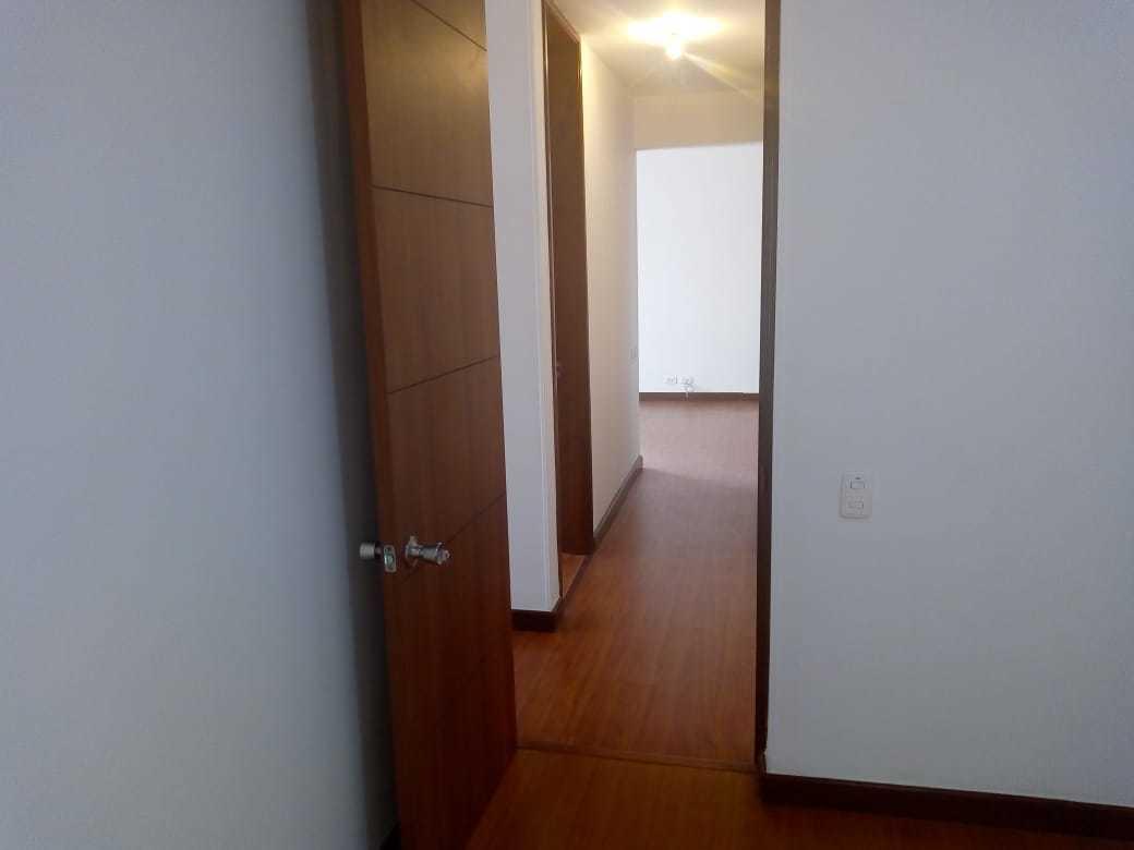 Apartamento en Cedritos 6466, foto 9
