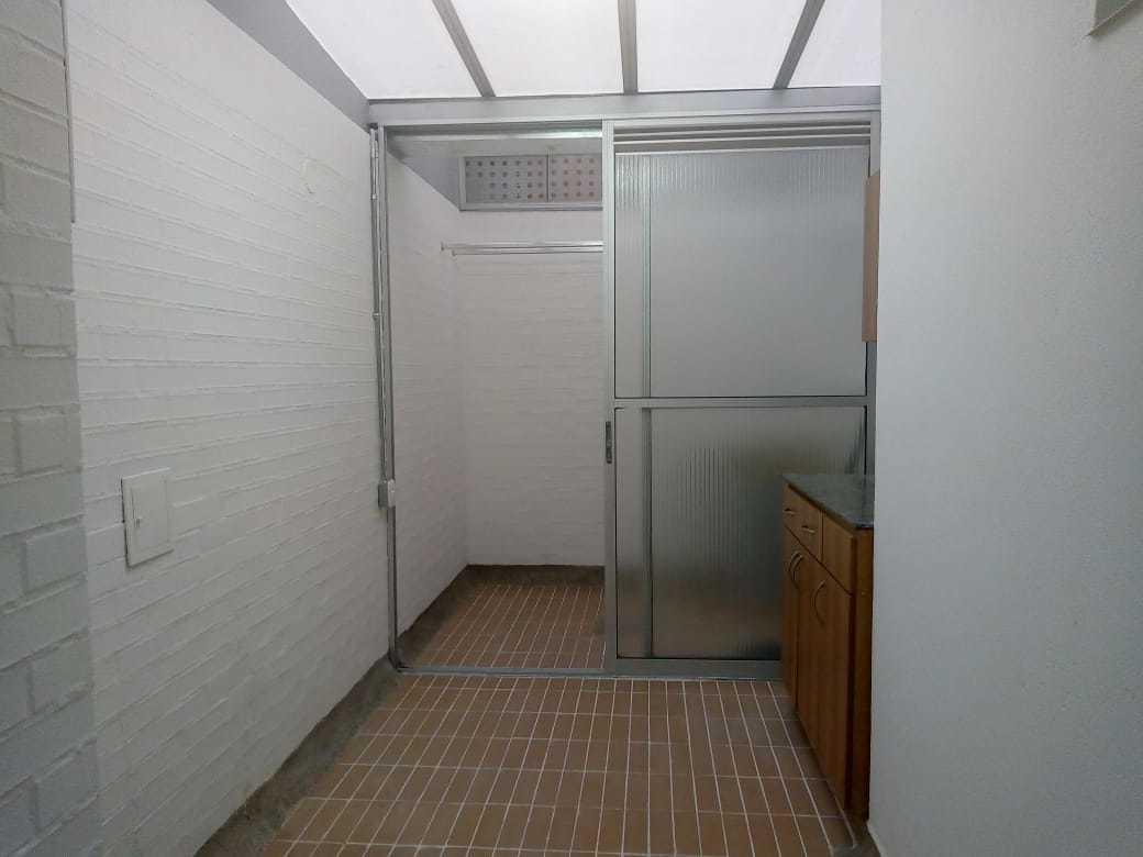 Apartamento en Cedritos 6466, foto 10